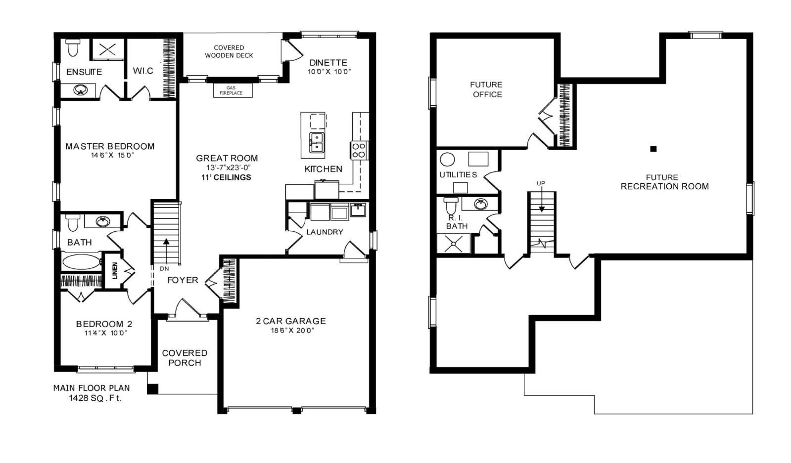 Brunswick_Floor_plan