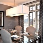 Taylor_Dining Room3