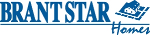 Brant Star Homes Logo