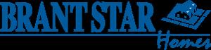 Brant Star Homes Logo