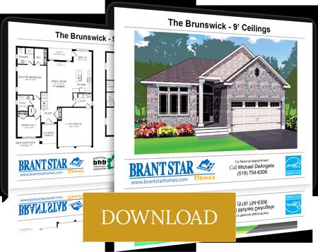 Download the Brunswick Plan PDF