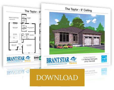 download_taylor_PDF