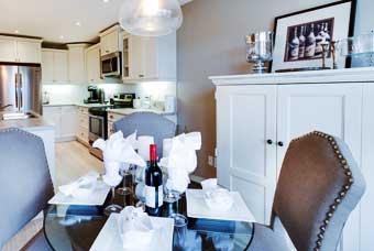 interior-decorating-brantford