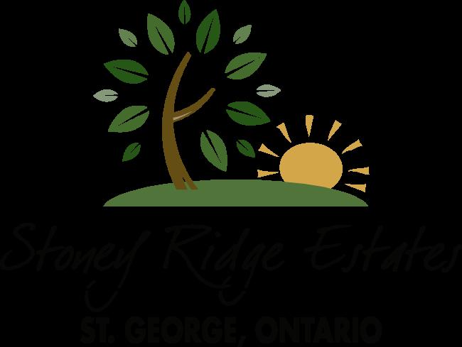 Stoney-Ridge-Estates St.. George, ON
