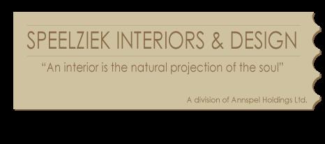 interior_design_brantford