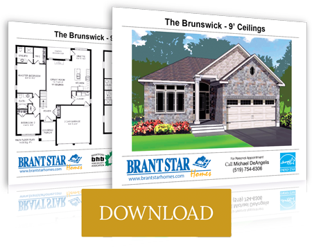 Download the Brunswick Plan PDF