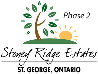 Stoney-Ridge-Estates_Phase_2_320