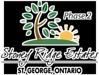 Stoney-Ridge-Estates_Phase_2_320