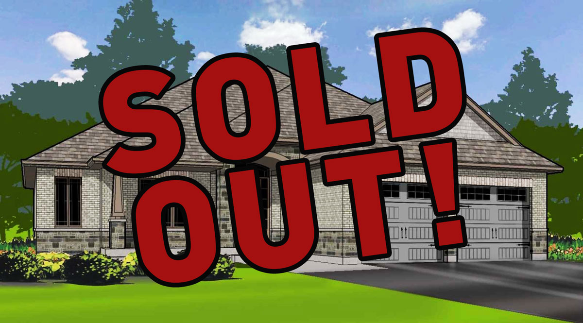 Simcoe_SOLD_OUT