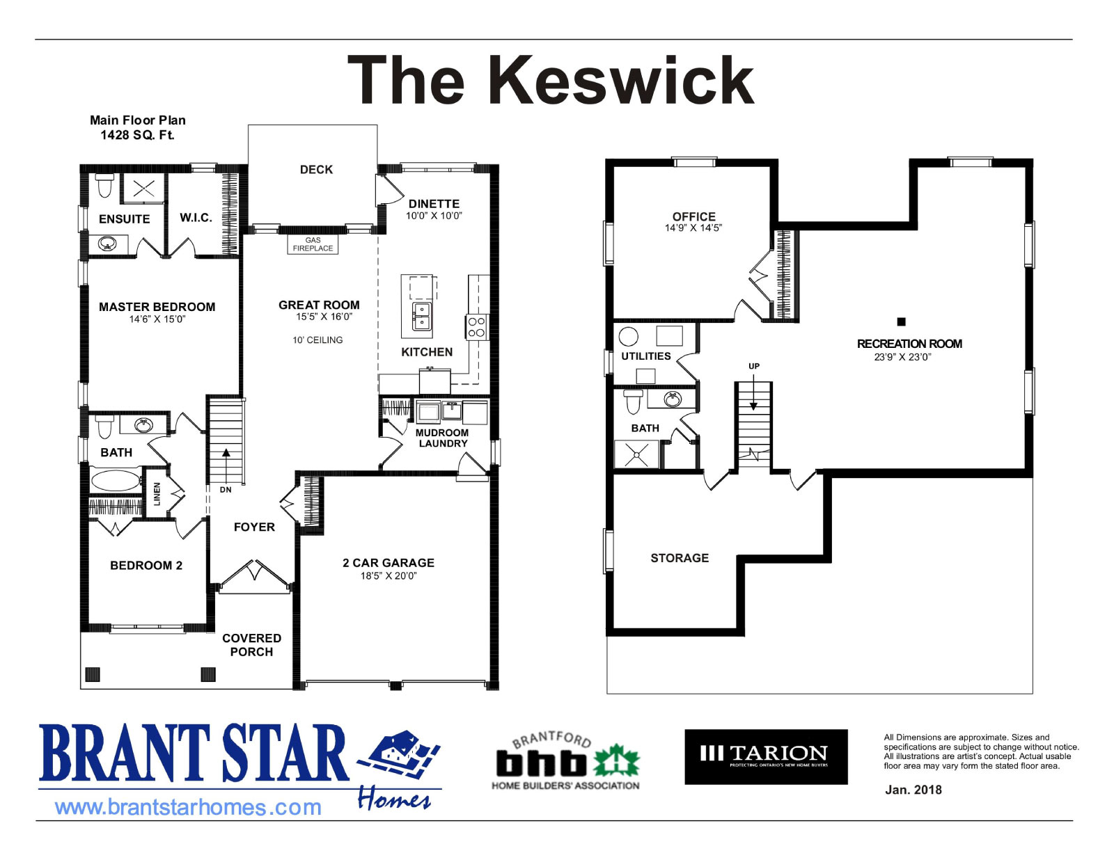 Keswick_floor_plan