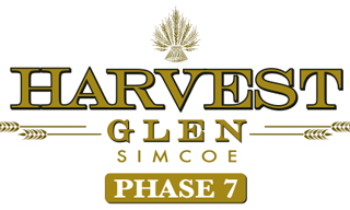 Harvest-Glen-Phase-7